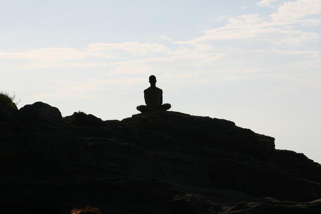 meditation-1187682-639x426